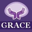 Gracetable1b